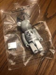 Bearbrick - Project 1/6