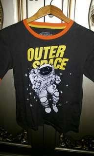 Oshkosh outer space #1010