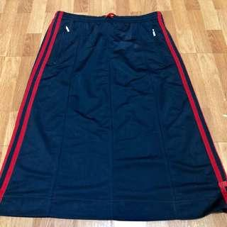 Adidas Authentic Skirt Midi