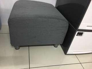 IKEA 椅凳 椅子 小邊椅