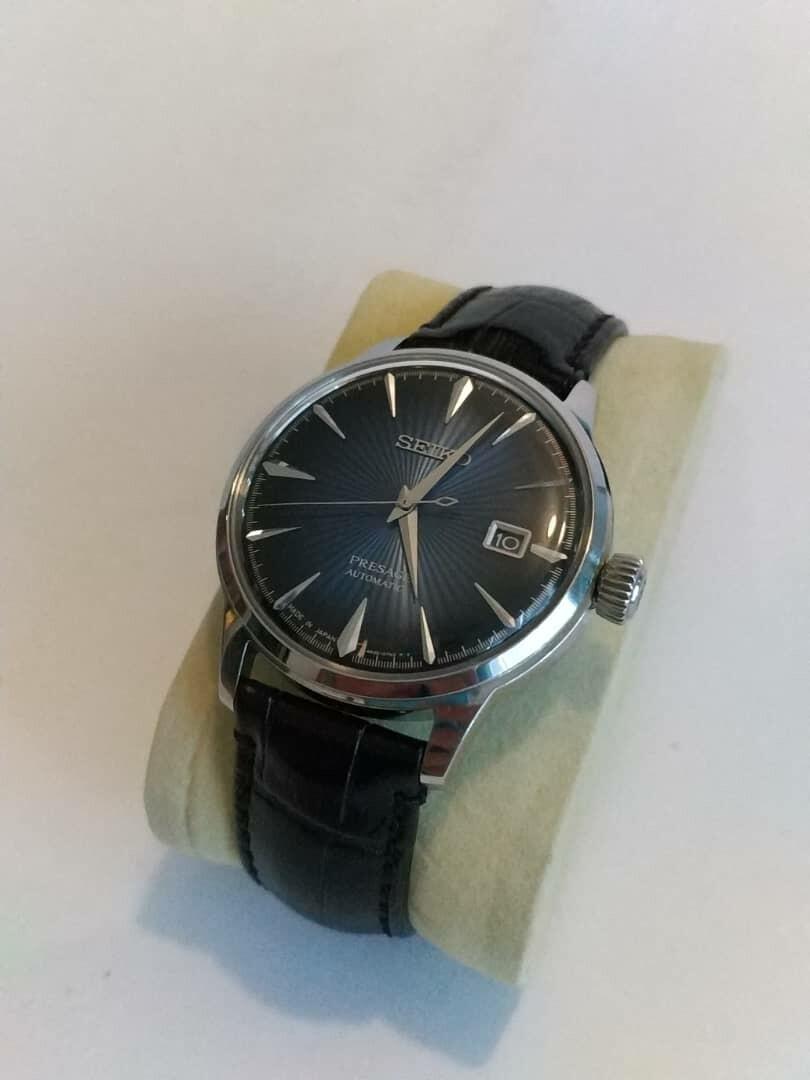 9f0a66a2a1c4 Home · Men s Fashion · Watches. photo photo ...