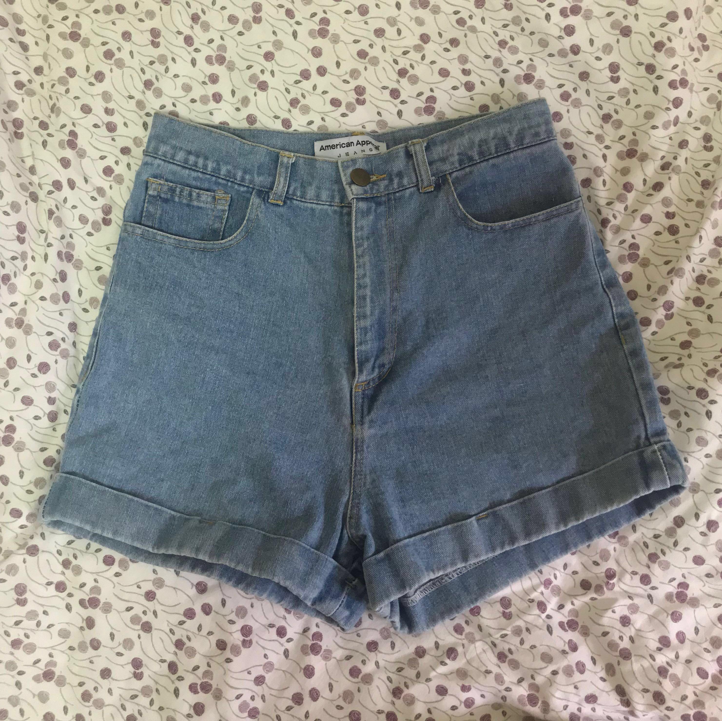 fb25fd1c27 ... Clothes · Pants, Jeans & Shorts. photo photo photo photo photo