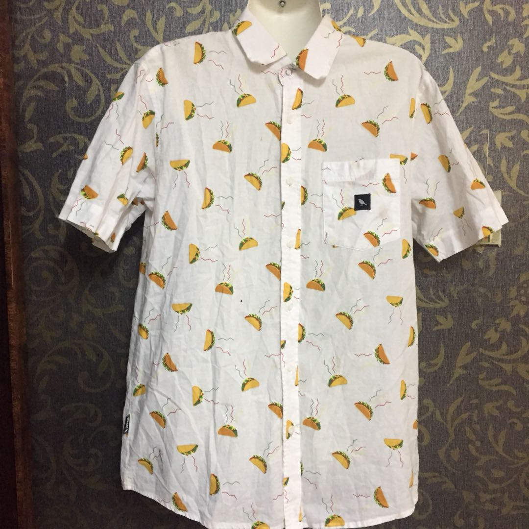 c792715fe Bathing Ape, Men's Fashion, Clothes, Tops on Carousell