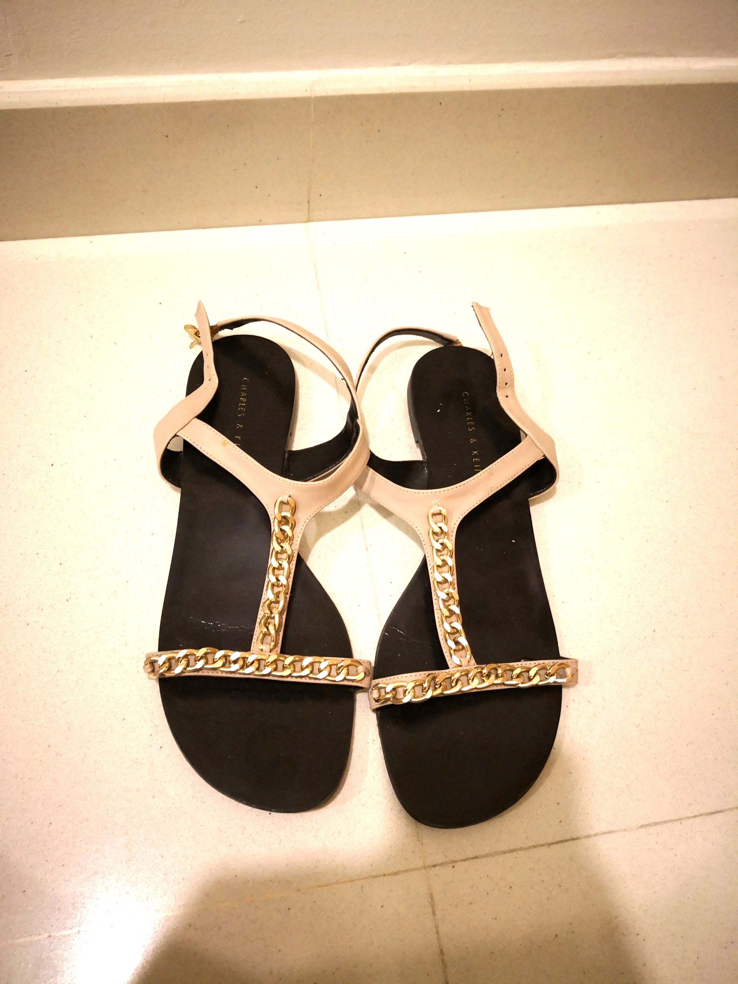 5f65ee4e6a8286 Home · Women s Fashion · Shoes · Flats   Sandals. photo photo ...