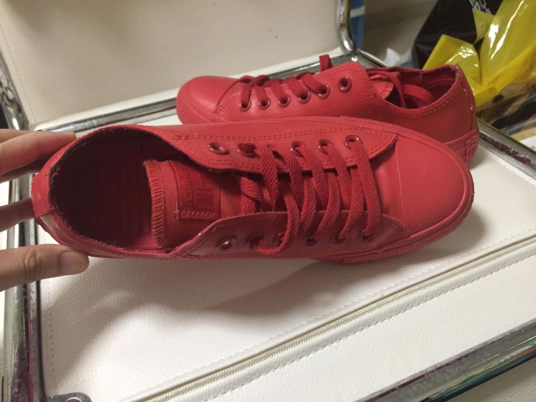 47ad8ec3350094 Home · Women s Fashion · Shoes · Sneakers. photo photo photo photo photo