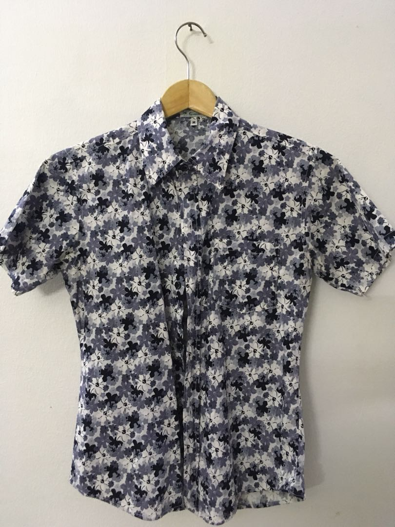 9069c9fb HAWAII SHIRT, Men's Fashion, Clothes, Tops on Carousell