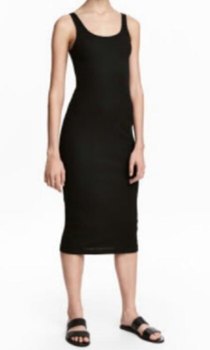 553b0091c0c ... Women s Clothes · Dresses   Skirts. photo photo photo photo photo