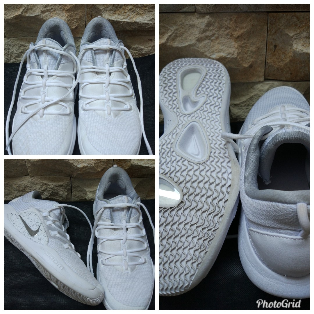 b805cce13da3 Nike Hyperdunk X Low (Team)