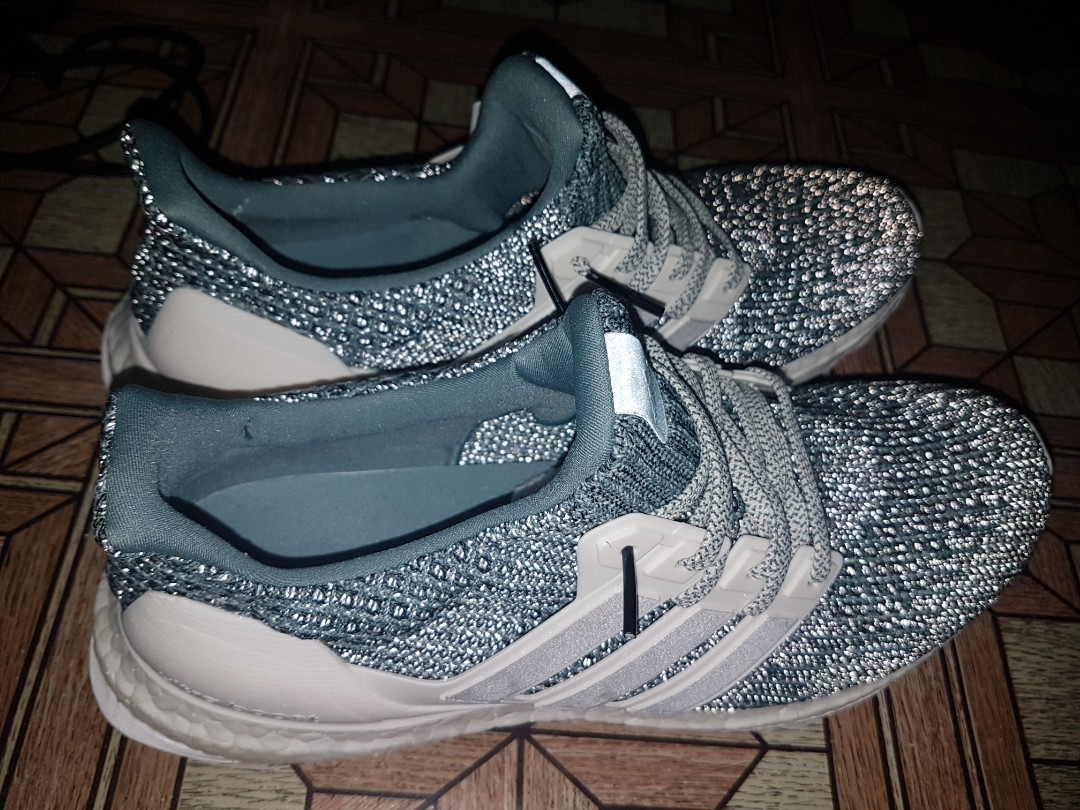 adidas ultra boost uncaged cbc