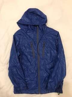 Bossini Rain Coat