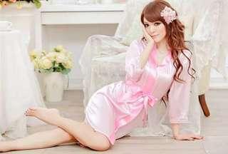 Kimono / sleepwear / lingerie