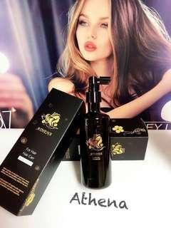 🚚 ✅升級進階 Athena茶樹抗菌菁華頭皮液250ml #十月美妝半價