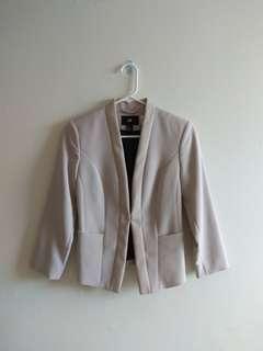 H&M Jacket
