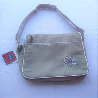 Mickey Mouse Original Sling Messenger Bag