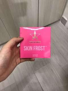 Jeffree Star Mint Condition Highlighter