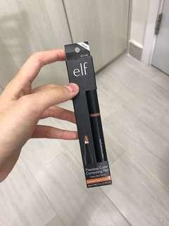 Elf 橙色遮瑕膏