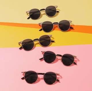 Karamata Sunglasses