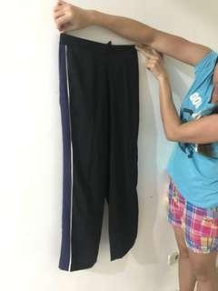 Kasheica Trousers