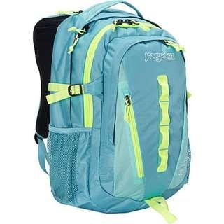 "Jansport Tulare 15"" Laptop Backpack"
