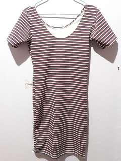 Bodycon dress #supersexy😉