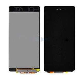 ALL android Lcd Screen Sparepart