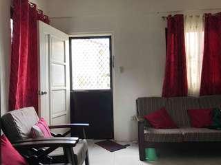 Looking for 2BR Apartment in Bangkal Makati