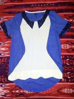 A3 blouse
