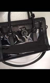 Michael Kors - Black bag