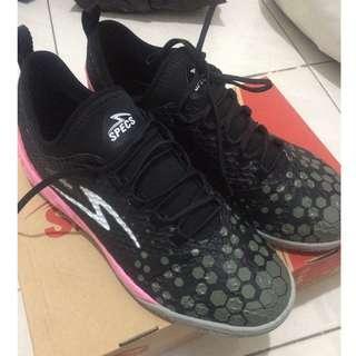 Sepatu Futsal Specs Metasala Knight IN