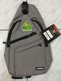 Sport Bag Unisex