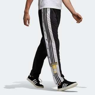 ADIDAS ADIBREAK (TEAR AWAY) Pants