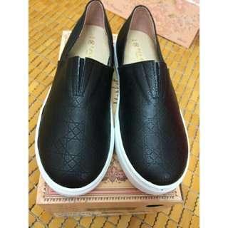 🚚 富發女鞋
