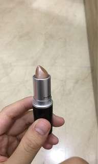 Mac Lipstick lip balm lip matte lip gloss