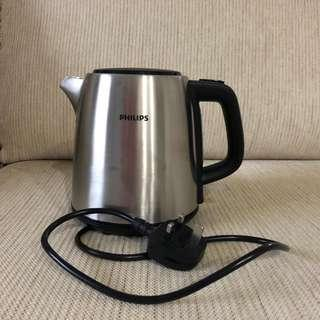 Philips Water Kettle