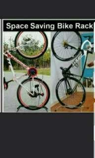 Standing Bicycle Rack Free Delivery