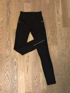 Lululemon All The Right Places Reflection Pant - Size 4
