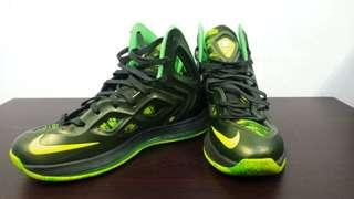 Sneakers - NIKE Zoom Hyperposite 2