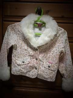 Guess. Jacket for Kids