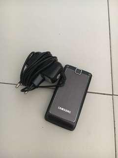 Samsung 2G phone