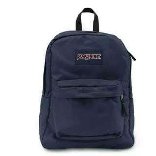Jansport Bag 25L