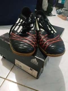 Adidas Consquito IN