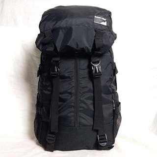 9820 backpack
