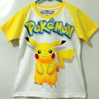 2ca9d80b pokemon go | Babies & Kids | Carousell Singapore