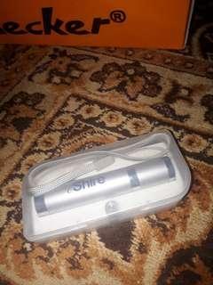 USB Torchlight