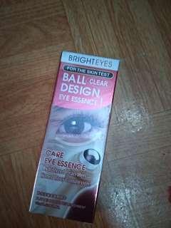 Care eye essence