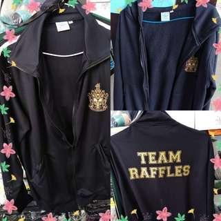 ✨ raffles institution jackets (2 designs)