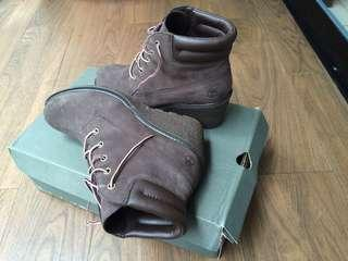 For sale Timberland Earthkeeper