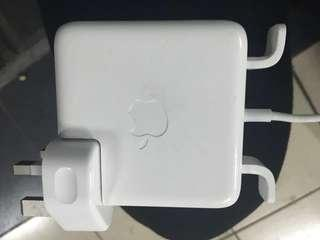 Charger Macbook Pro