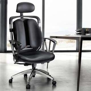 🚚 Vhive Office Chair