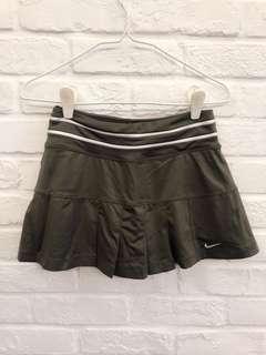 🚚 Nike Sports Skirt